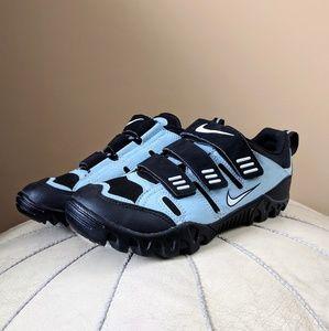 Nike Shoes - Nike Cycling Biking Kato IV 4 Spin Shoes 8.5